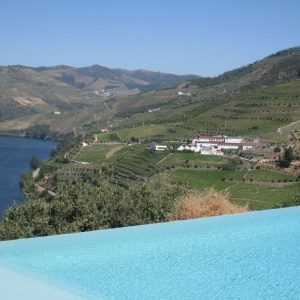 Quinta do Crasto Portugal wine tour Spain wine tour Portugal wine tour Spain wine tour